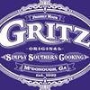Gritz Family Restaurant