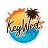 Key West | Vacation