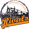 Rivals Sports Bar & Restaurant