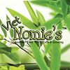 Viet-Nomie's Gourmet Food Truck & Cafe