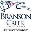 Branson Creek Golf Club