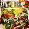 Kaya's Kitchen