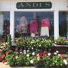 Andi's