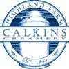 Calkins Creamery