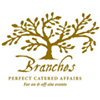 Branches Catering