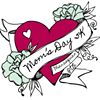 Mother's Day 5K - MD5K