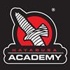 Hayabusa Academy