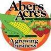 Abers Acres