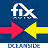 Fix Auto Oceanside