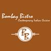 Bombay Bistro - South Lamar