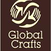Global Crafts of the Ozarks