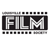Louisville Film Society