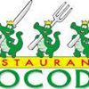 Restaurant Le Crocodile ( Englos)
