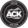 Austin Canoe & Kayak - Austin Store