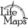 Life Maps Workshop
