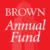 Brown Annual Fund thumb