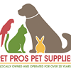 Pet Pros Pet Supplies