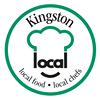 Kingston Food
