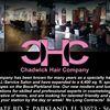 Chadwick Hair Company