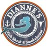Dianne's Fish Shack & Smokehouse