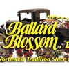 Ballard Blossom - Seattle Florist