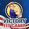Victory Fit Camp - USA