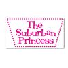 The Suburban Princess Boutique