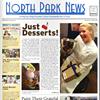 North Park News