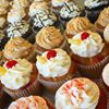 Mehl's Gluten-Free Bakery & Flour Company