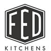 Fed Kitchens