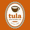 Tula Gluten Free Baking Co.