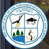 Township of Galloway