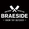 Braeside Meat Market