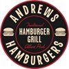 Andrew's Hamburgers