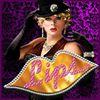 Lips Drag Queen Show Palace, Restaurant & Bar