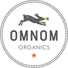 Om Nom Organics