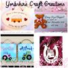 Yorkshire Craft Creations