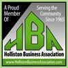 Holliston Business Association