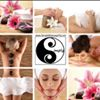 Simply Massage Belmar NJ