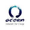 Ocean Restaurant at The Crescent Beach Club