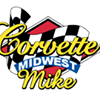 Corvette Mike Midwest