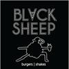 Black Sheep Burgers & Shakes - Downtown