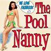 The Pool Nanny