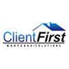 Client First Mortgage Solutions