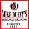 Mike Duffy's Personal Training Studios