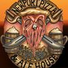 Newport Pizza and Alehouse