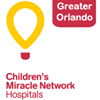 Children's Miracle Network at Arnold Palmer Hospital for Children