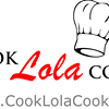 Cook Lola Cook & Red Chopsticks