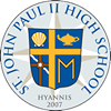 St. John Paul II High School
