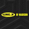 Line-X Of Madison